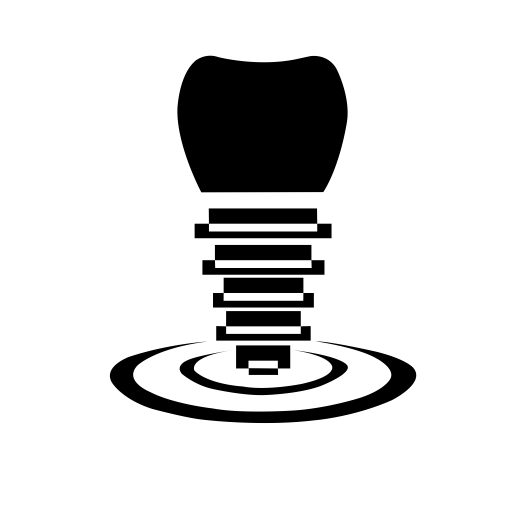 Dental Implants X-rays