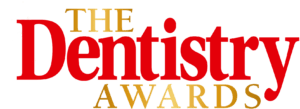 Recommended Dentists in Lancashire