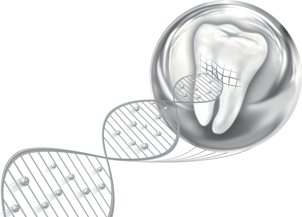 Dental Hygienists in Lancashire