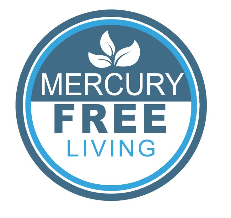 Mercury Free restorations