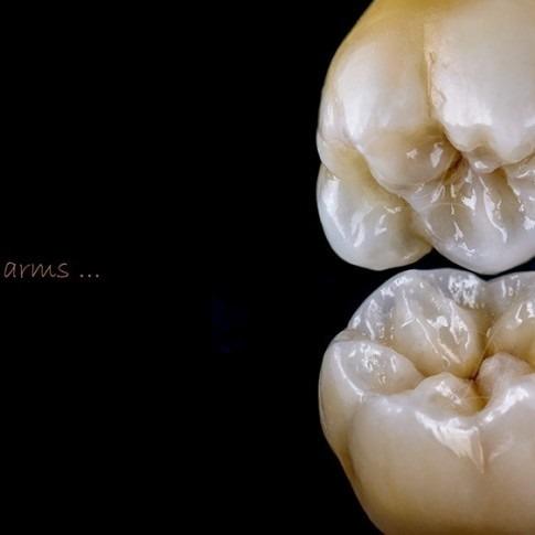 Best Dental Practice