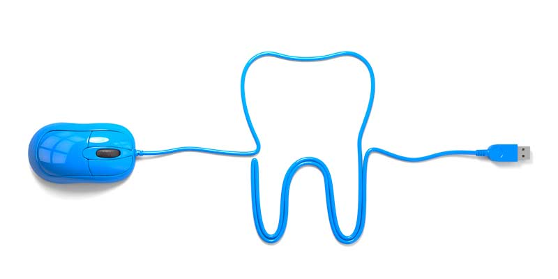 most recommended Dentists in Lancashire