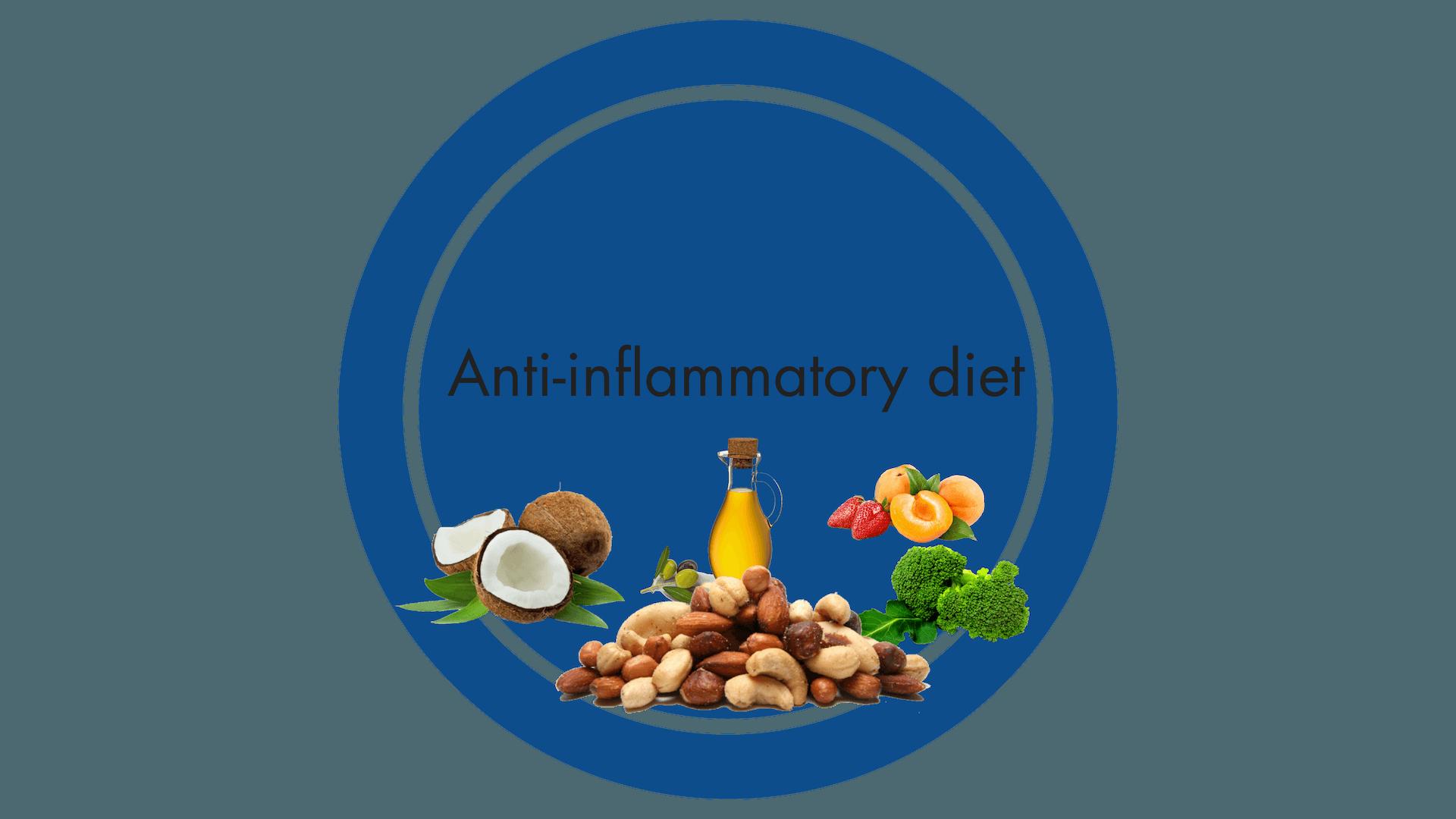 Nutritional advice for better Dental Health